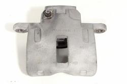 Zacisk hamulcowy tył lewy X-261720 (32mm)