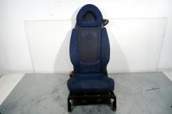 Fotel kierowcy Smart Fortwo 450 1999