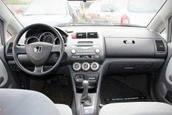 Przełącznik zespolony Honda City IV Lift 2006 Sedan