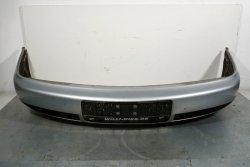 Zderzak przód Audi A6 C4 1994-1997