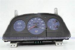 LICZNIK ZEGARY KIA K2500 SD 2004 2.5 TCI D4BH FV