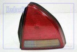 Lampa tył prawa Honda Prelude 1992-1996 Coupe
