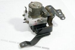 POMPA ABS MITSUBISHI SPACE RUNNER 01 MR475991