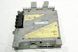 KOMPUTER STEROWNIK ABS HONDA PRELUDE 95 2.2 VTEC