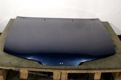 MASKA POKRYWA SILNIKA HONDA ACCORD 95 B65M FV
