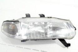 REFLEKTOR PRAWY LAMPA PRZEDNIA ROVER 416 97 SEDAN