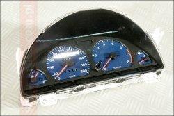 ZEGARY LICZNIK SUZUKI SWIFT 2000 1.6 16V BRUTTO