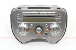 RADIO CD FABRYCZNE NISSAN MICRA K13 2011 CLARION
