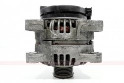 ALTERNATOR SUZUKI SX4 08 1.6 DDIS 0124525035