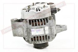 ALTERNATOR SUZUKI WAGON R+ 00 1.2 Z VAT