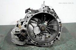 SKRZYNIA BIEGÓW JAGUAR X-TYPE 02-05 03 2.1 V6 FV