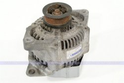ALTERNATOR SUZUKI SWIFT 94 1.6 16V 100211-3800