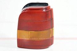 LAMPA TYLNA PRAWA FORD SCORPIO 97 KOMBI FV XEDOS