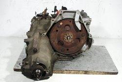 Skrzynia biegów Chevrolet Alero 1999-2004 3.4 V6 LA1