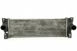 INTERCOOLER SSANGYONG ACTYON SPORTS 2007 2.0D