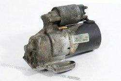 ROZRUSZNIK FORD TAURUS P5 00 3.0 V6 YF1U11000EA FV