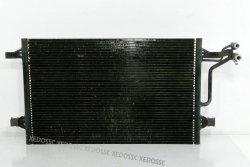CHŁODNICA KLIMATYZACJI AUDI A8 96 2.8 V6 4D0260401