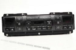 PANEL STEROWANIA KLIMATYZACJI AUDI A8 94-98 2.8 V6