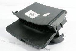POPIELNICZKA SCHOWEK HYUNDAI i30 FD 09 1.4 16V 5D