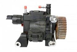 Pompa wtryskowa Nissan Qashqai J10 2012 1.5DCI