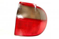 Lampa tył prawa Ford Galaxy 1995-2000