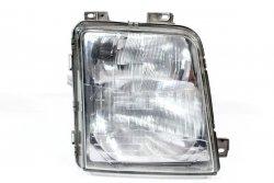 Reflektor prawy VW LT 35 1998