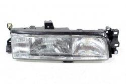 Reflektor prawy Mazda 626 GD 1987-1992