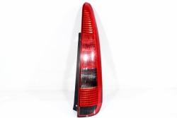 Lampa tył prawa Ford Fusion 2002