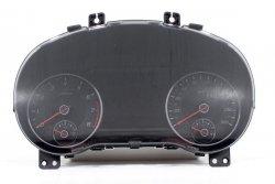 Licznik zegary Kia Stinger 2017- 3.3GT 370KM