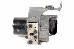 Pompa X-266561