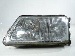 Reflektor lewy Audi A3 8L 1996-2003