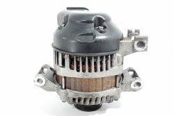 Alternator X-266365