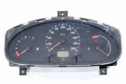 Zegary licznik Nissan Micra K11 1998-2003 1.0i