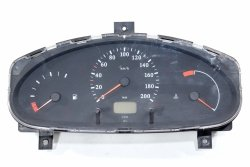 Zegary licznik Nissan Micra K11 1998-2003 1.0 Lift
