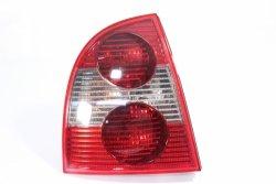 Lampa tył lewa VW Passat B5 Lift Sedan