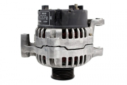 Alternator X-238496 (80A)