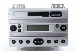 Radio oryginał Ford Fusion 2002-2011