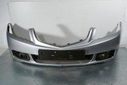 Zderzak przód Honda Accord VII 2005 Kombi