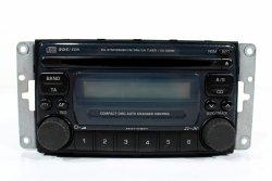 Radio PS-2599B Suzuki Liana 2001-