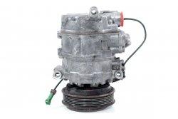 Sprężarka klimatyzacji Audi A8 D2 LIFT 1999-2002 3.3TDI