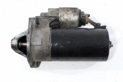 Rozrusznik X-269605