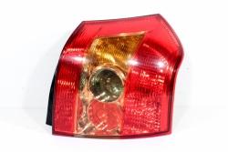 Lampa tył prawa Toyota Corolla E12 2005 5D