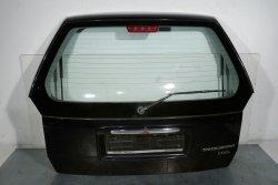 Klapa tył Mitsubishi Space Wagon N50 2003 T07A