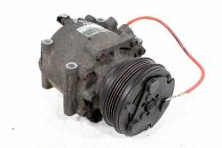 Sprężarka klimatyzacji X-267314