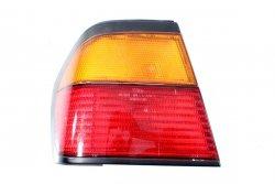 Lampa tył lewa Nissan Primera P10 1990-1996