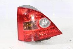 Lampa tył lewa Honda Civic EU 2003 Hatchback 5-drzwi