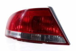 Lampa tył lewa Chrysler Sebring 2000-2007 sedan
