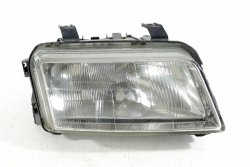 Reflektor przód prawy Audi A4 B5 1995 Sedan