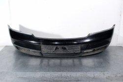 Zderzak przód Audi A6 C5 1997-2001