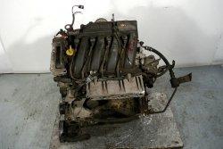 Silnik Renault Megane Scenic JA 1999 1.6i 16V K4M700